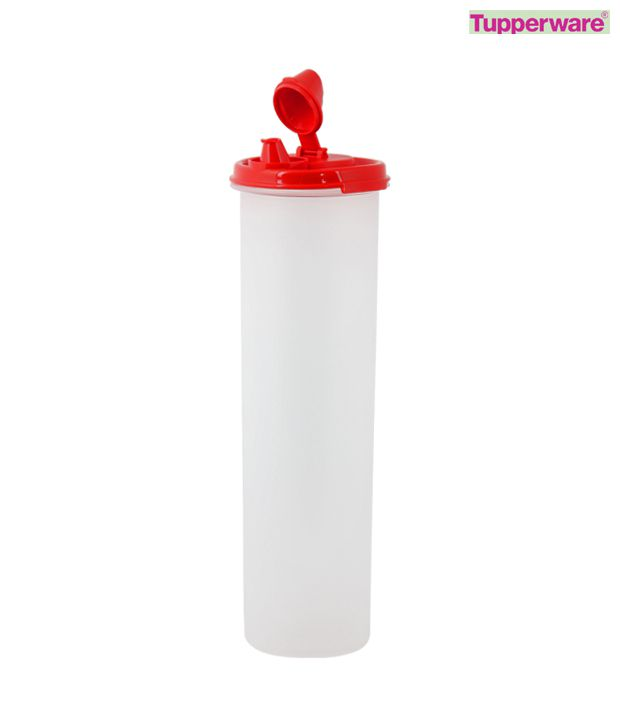 Tupperware Oil dispenser (Mega Magic flow)