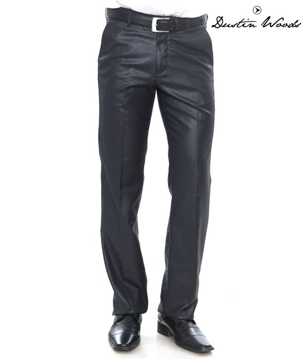 Dustin Wood Formal Trouser DWTR000065