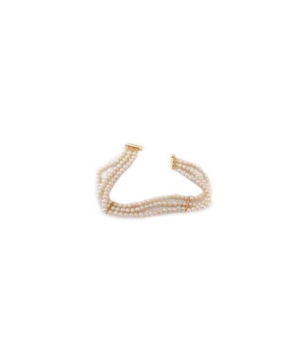 SB-16 Special Gift  Bracelets/Cuff By Surat Diamond