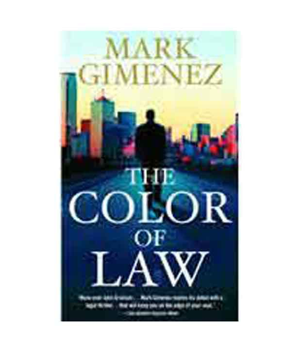 color of law Color of law definition, case studies, examples, and a brief outline of utah law and code brief description of who has the color of the law.