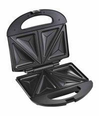 Oster CKSTSM2223 2 Slice Sandwich Maker