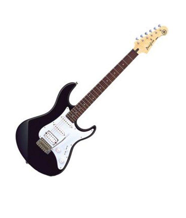 yamaha electric guitar package eg112gpii black buy yamaha electric guitar package eg112gpii. Black Bedroom Furniture Sets. Home Design Ideas