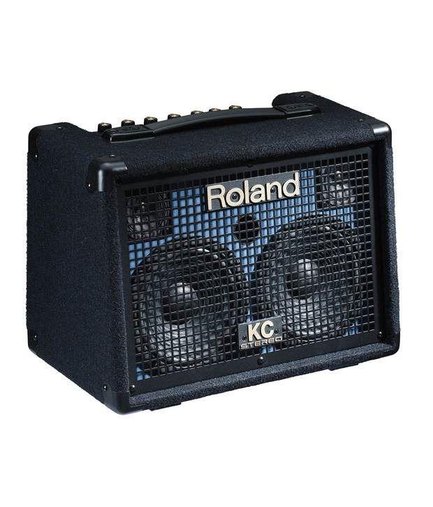 Stereo Keyboard Amplifiers : roland kc 110 stereo keyboard amplifier buy roland kc 110 stereo keyboard amplifier online at ~ Vivirlamusica.com Haus und Dekorationen