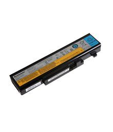 y550 battery for sale  Delivered anywhere in India