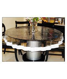 table linen buy kitchen linen sets table covers napkins online rh snapdeal com