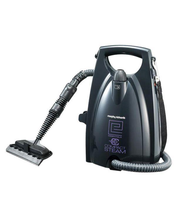 Heated Carpet Cleaner