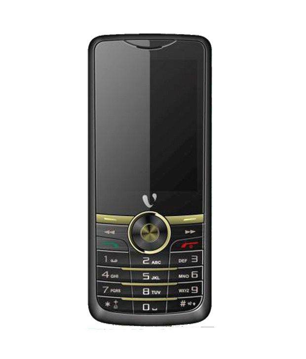 Videocon ( , ) Mobile Phones Online at Low Prices ...