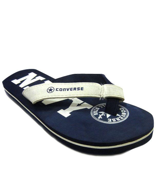 converse flip flops online india