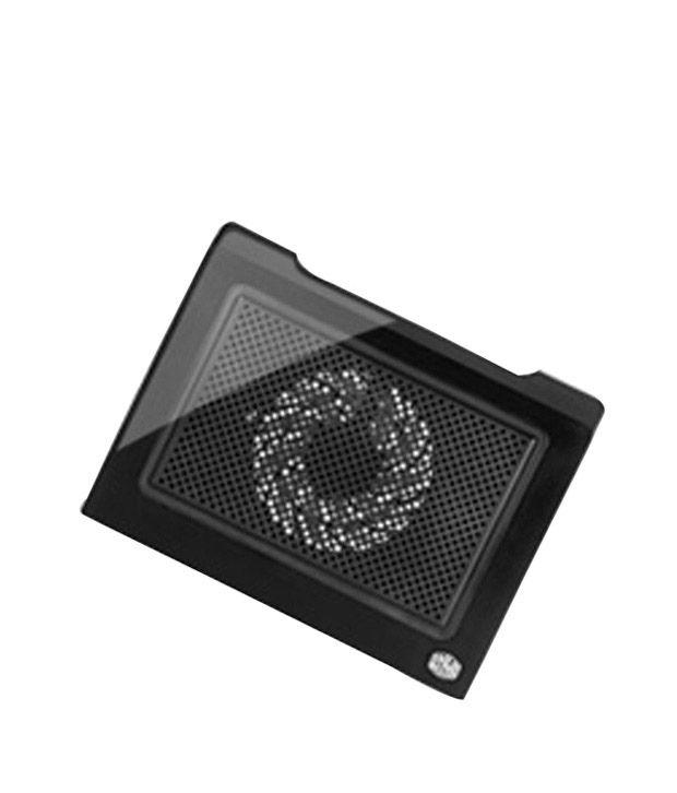 Cooler Master Notepal D-Lite Cooling Pad