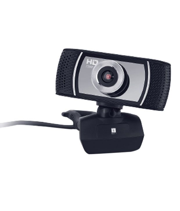 IBALL WEBCAM WINDOWS VISTA DRIVER