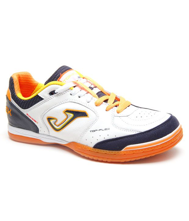 Joma Indoor Shoes Reviews