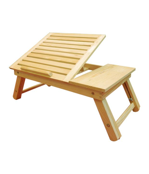 ... Three 6 Multi Utility Wooden Folding Table ...