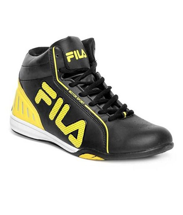 fila basketball shoes. fila basketball shoes t