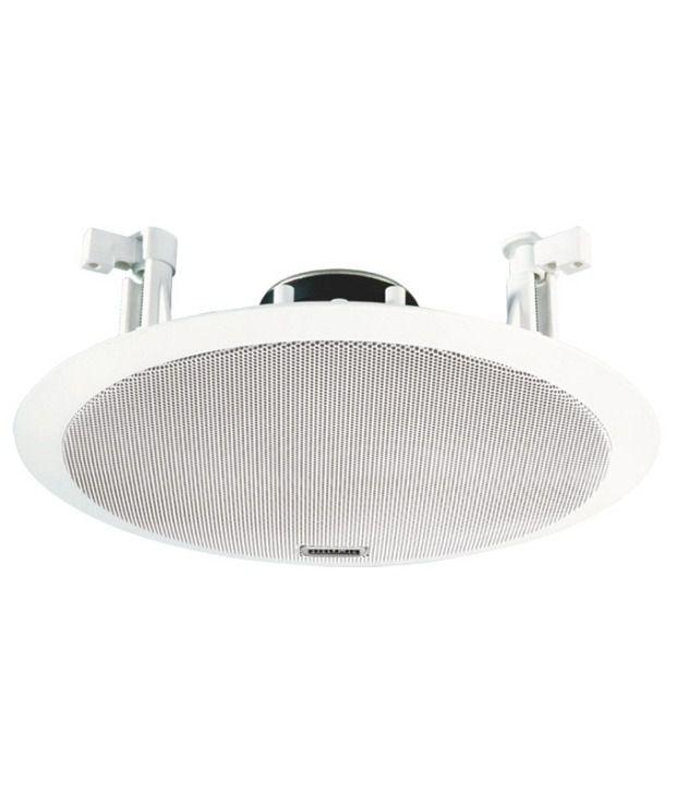 ahuja wall speaker cs 5061t buy ahuja wall speaker cs