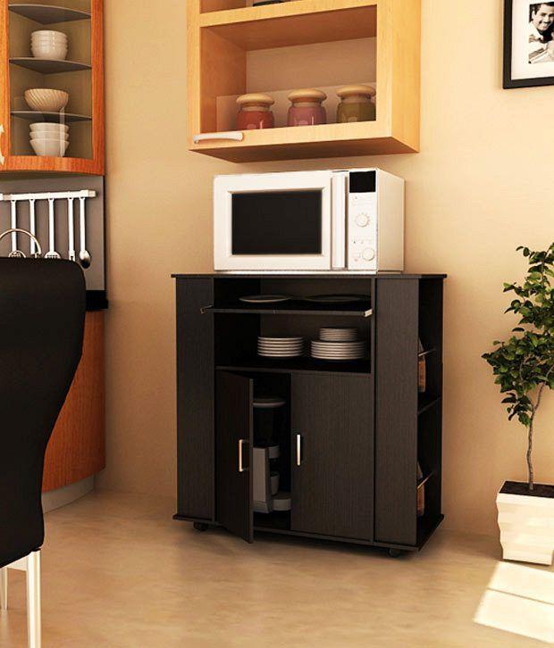 Housefull Bimec Kitchen Cabinet Buy Housefull Bimec Kitchen