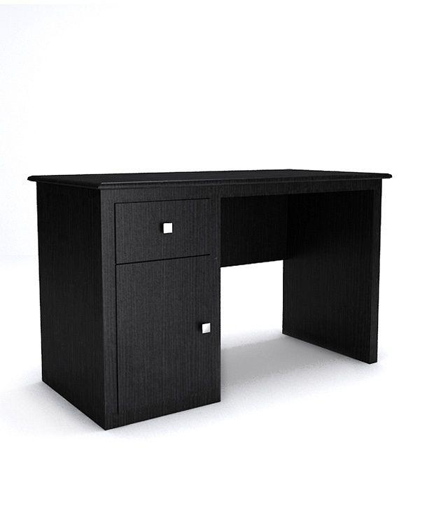 ... Housefull Andrew Office Table ...
