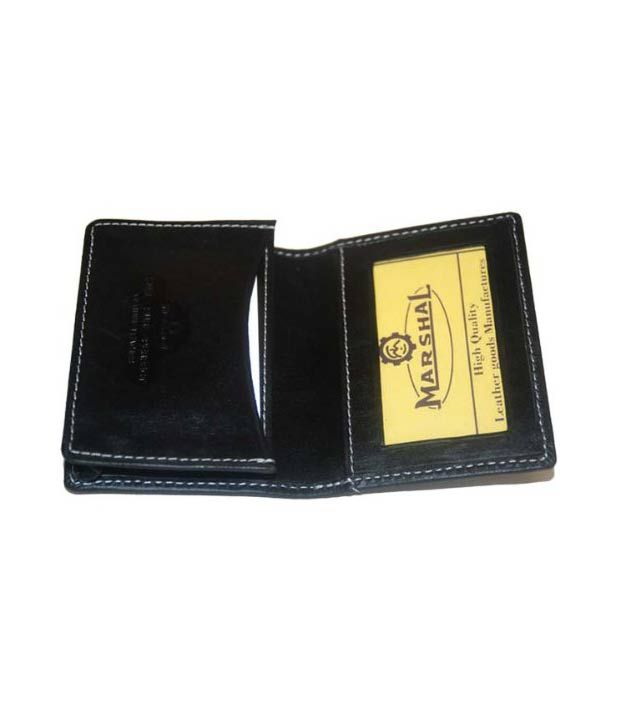 100 leather business card holder buy online at best price in india 100 leather business card holder reheart Image collections
