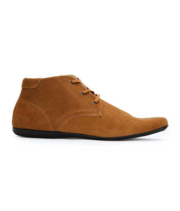 Jessi Jordan Brown Daily Shoes Jessi Jordan Brown Daily Shoes ...
