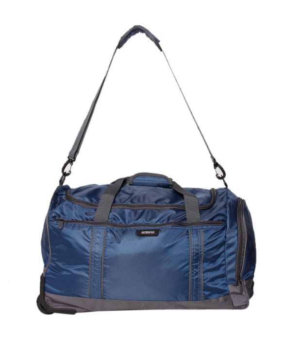 American Tourister Travel Bags Online