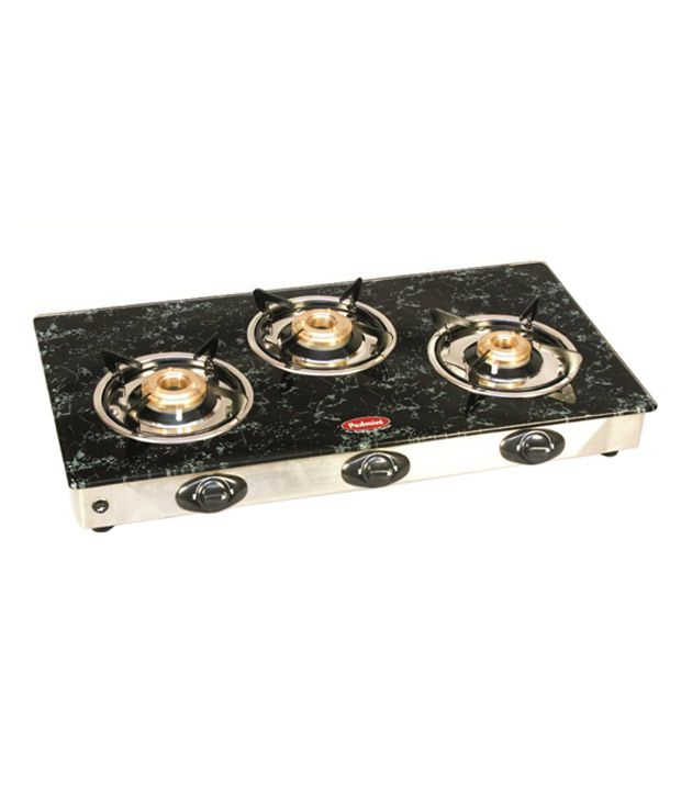 Padmini-Garnet-CS-3GTA-Auto-Ignition-3-Burner-Gas-Cooktop