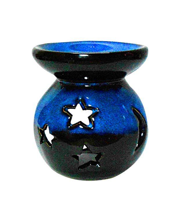 Divine Miracles Ceramic Diffuser