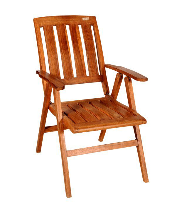 sheesham wood folding chair buy sheesham wood folding chair online
