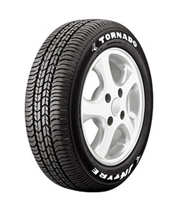 Jk Tyres Tornado 175 70 R 13 Tubeless Car Tyre Buy Jk Tyres