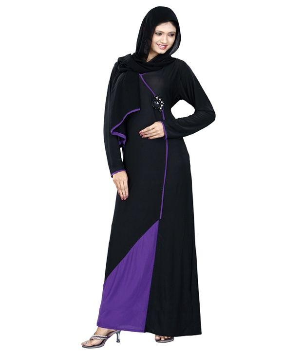 Confused between Hijab, Niqab, Sheila, Burqa and Abaya? | Hijab ...