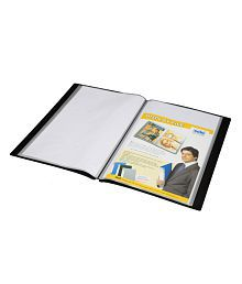 stationery supplies buy files folders desk accessories online rh snapdeal com