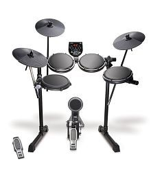 drums percussions buy drums percussions musical instruments online at best prices in india. Black Bedroom Furniture Sets. Home Design Ideas