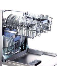 IFB 12 Place Setting Zephyr SX Dishwasher