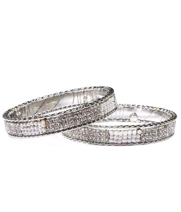 Luxor Circle of Life Brass American Diamonds