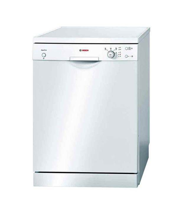 Top 10 Best Selling Dishwashers in India - Reviews (2019)