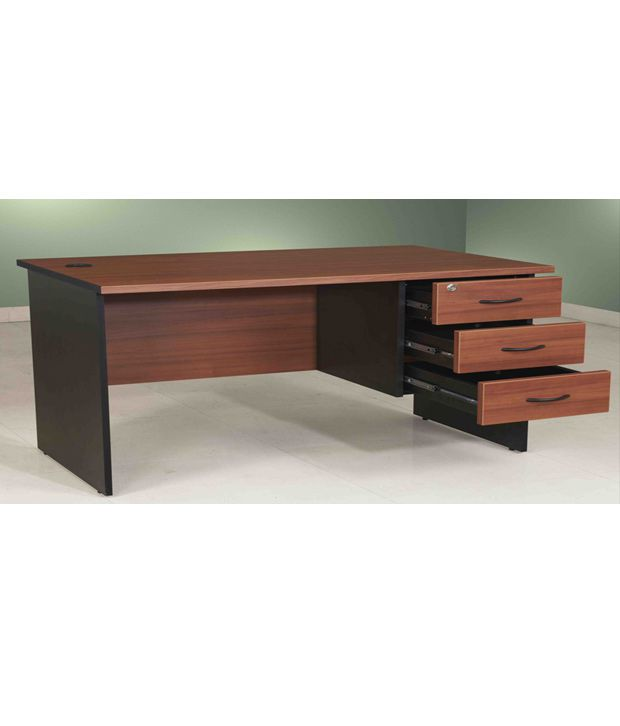 pine crest admire office table 4. simple crest to pine crest admire office table 4 e