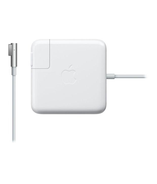 Apple MagSafe Power Adapter - 85 W (MacBook Pro 2010)