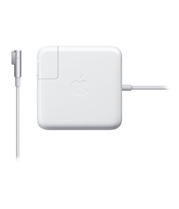 Apple Magsafe Power Adapter - 45 W (MacBook Air)