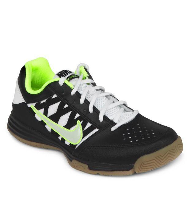 Nike Shuttle Shoes