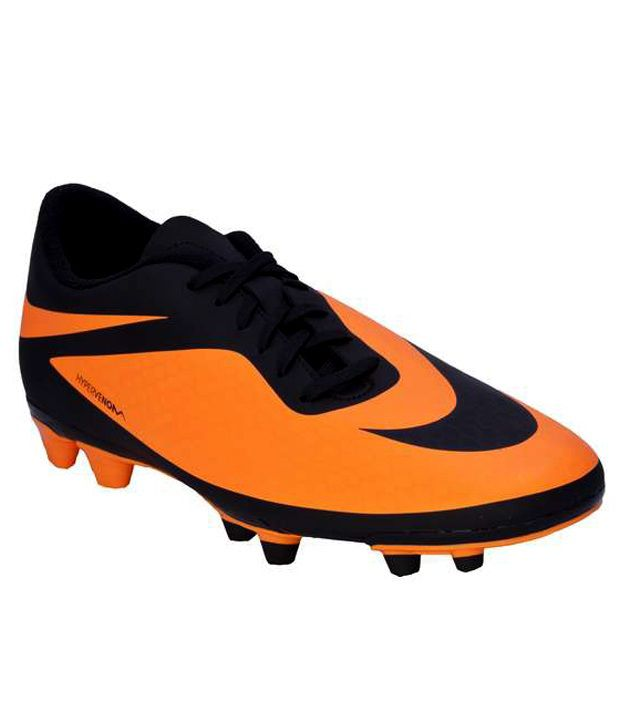 Nike Football Boots Price In Nepal - Musée des impressionnismes Giverny 7a2a30adf66db
