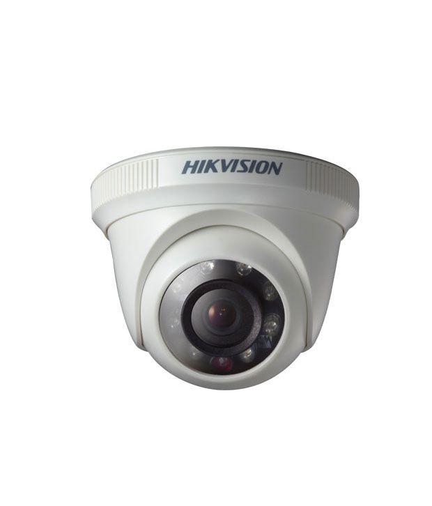 Hikvision-Night-Vision-IR-Dome-600-TVL-CCTV-Camera