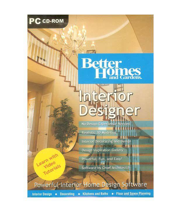 Better Home Garden Software Better Homes And Gardens Interior Cool Better Homes And Gardens Interior Designer
