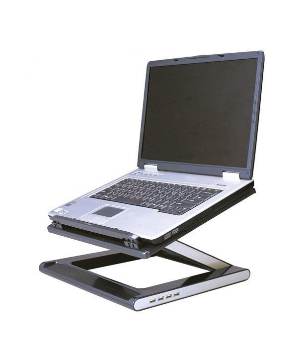 Laptop cũ từ 2 triệu tại TP Bắc Kạn