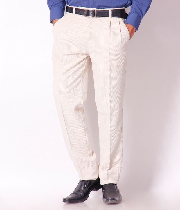 Buy Cord trousers from the Sale department at Debenhams. You'll find the widest range of Cord trousers products online and delivered to your door. Shop today! Menu Menu Shop Departments Saved Store Finder. Personal finance.
