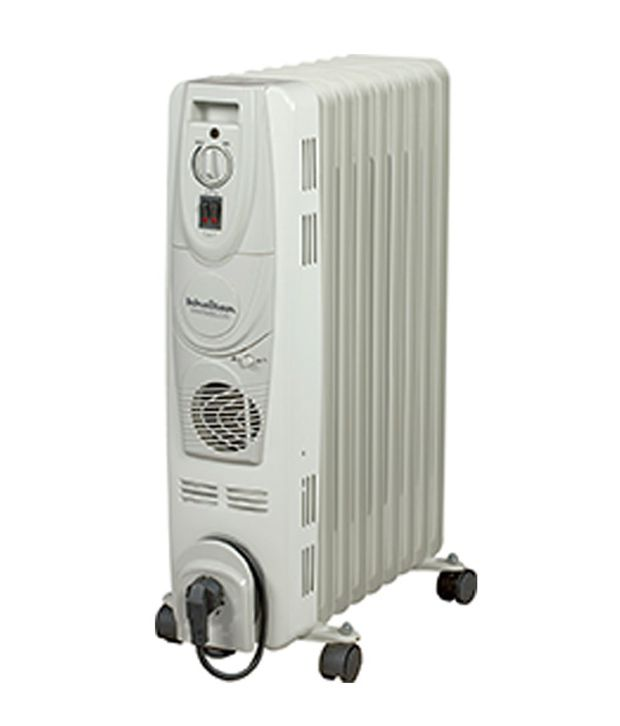 Unique Best Oil Heaters 2015