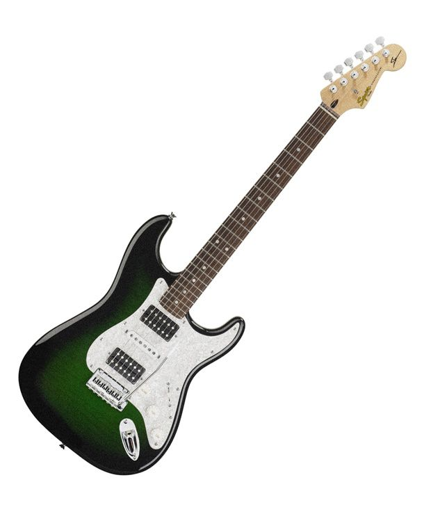 fender squier ehsaan signature series electric guitar buy fender squier ehsaan signature. Black Bedroom Furniture Sets. Home Design Ideas