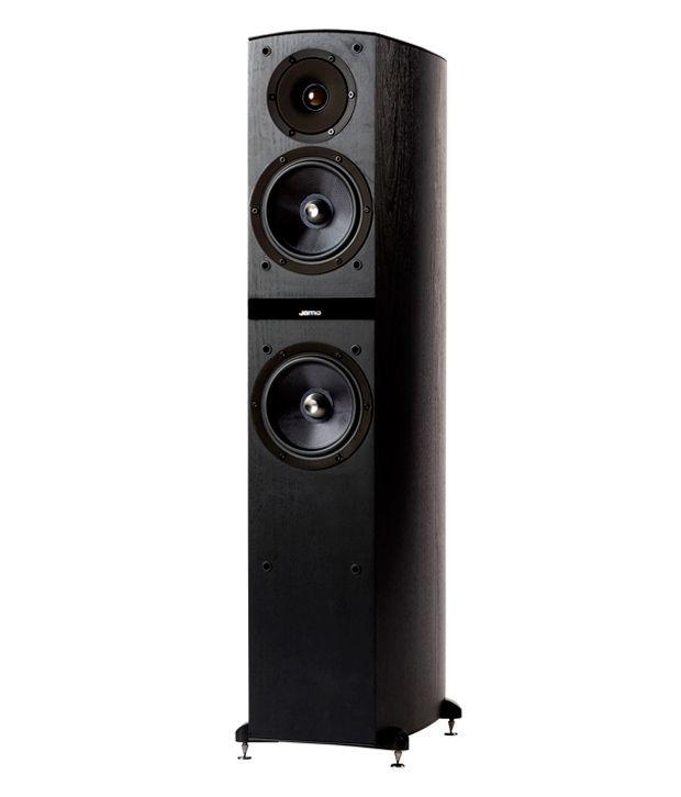 Jamo C 805 Floor Standing Speaker
