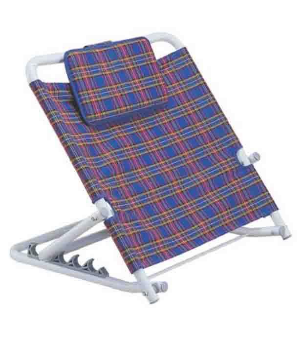 kosmocare bed back support buy kosmocare bed back support. Black Bedroom Furniture Sets. Home Design Ideas