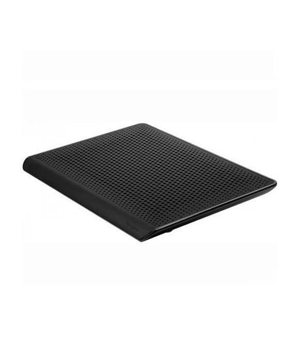 Targus Armor Chill Mat Cooling Pad (Black)