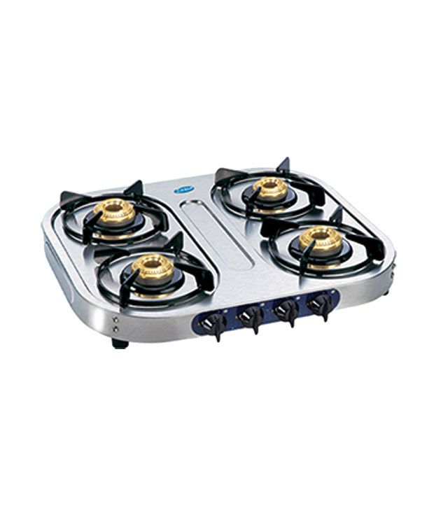 Glen-GL-1044-SS-BB-AI-Gas-Cooktop-(4-Burner)