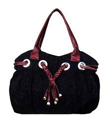 498584e84d LADY QUEEN Handbags - Buy LADY QUEEN Handbags Online at Best Prices ...