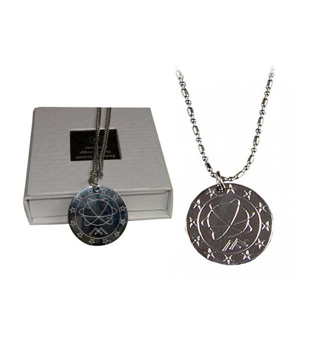 Mst scalar energy pendant buy mst scalar energy pendant at best mst scalar energy pendant aloadofball Image collections
